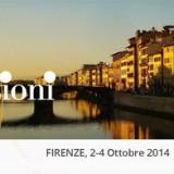 festival-generazioni-2014