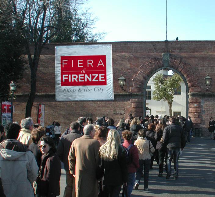 fortezza_fiera_firenze