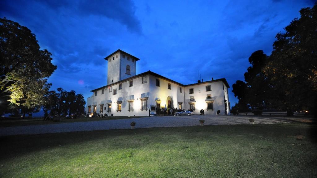 home-villa-corsini-20120416