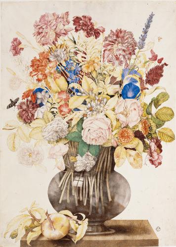 pergamene-fiorite2