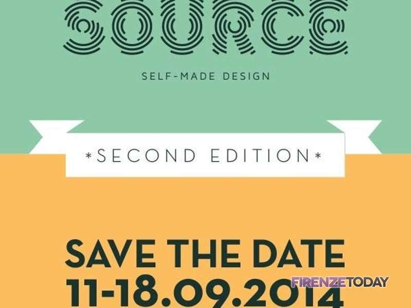 settembre alla limonaia di villa strozzi- teatro, musica e design-5