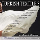 turk02