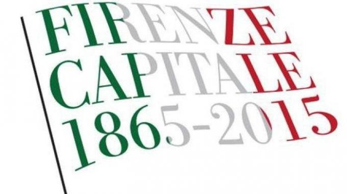 2622608-logo_firenze_capitale