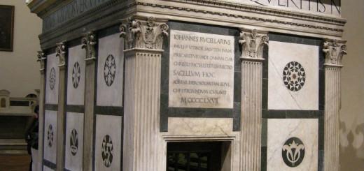 Cappella_del_santo_sepolcro,tempietto_01