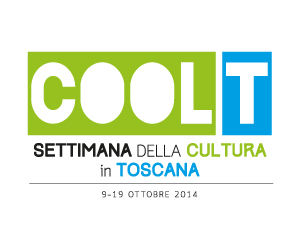 CoolT-Settimana-della-Cultura-in-Toscana