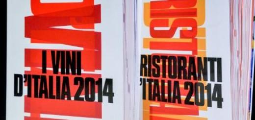 Guide-Vini-e-Ristoranti-Espresso-2014-2
