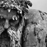 IW_Giambologna_gigante-appennino_01