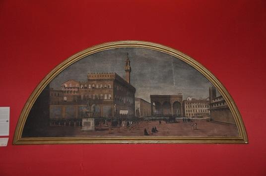 Piazza-della-Signoria-con-processione