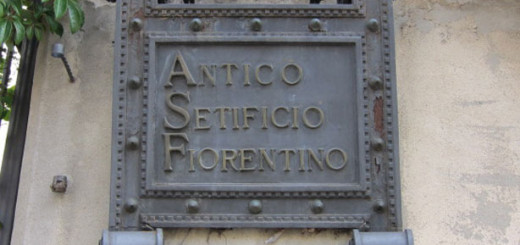 antico-setificio-florence-one