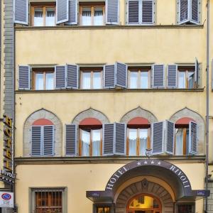 hotel-rivoli-spa-florence-facade-02-300x300