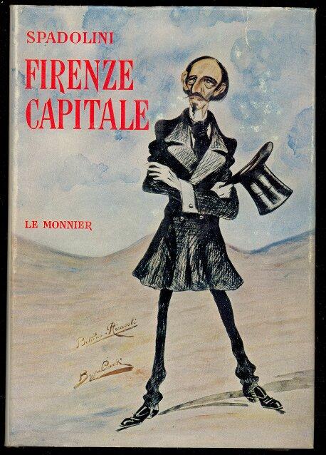 lemonnier_spadolini_firenzecapitale_25