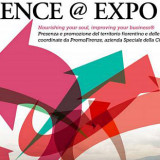 logo_firenze_expo2015