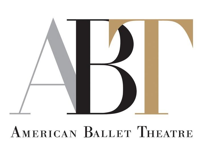 American_Ballet_Theatre_logo