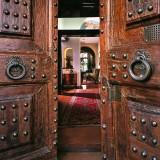 DETAILS HOTEL RIVOLI 12