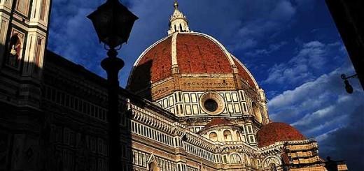 Florence_2089956b