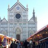 Mercatini-Natale-Firenze