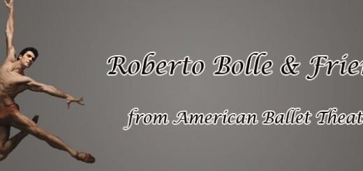 bolle-img_{410eb361-de76-48a3-b782-b3c098c0bb45}