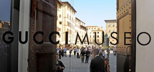 gucci-museum