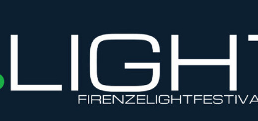 FLIGHT_012_logo_ok_copy