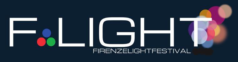 FLIGHT_012_logo_ok_copy