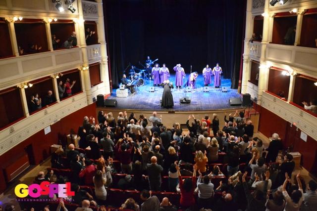 firenze_toscana_gospel_festival_2013