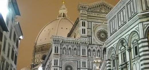 snow-on-duomo-in-Florence
