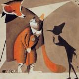 Il Pinocchio di Leo Mattioli