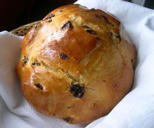 pan di ramerino