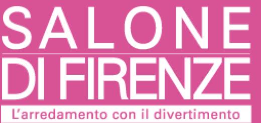 salone firenze logo (1)