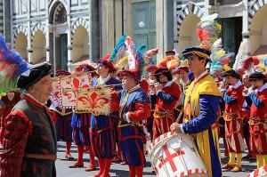 Corteo_storico_calcio_in_costume_Firenze