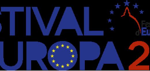 Logo-FdE-2015
