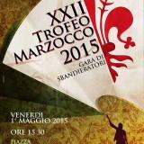 Marzocco2015