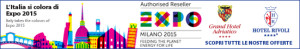 banner_expo2015