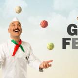 gelato festival 20105