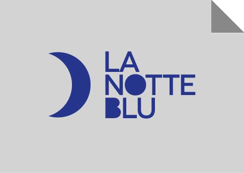 la-notte-blu