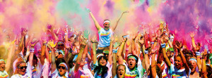 the_color_run_review