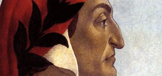 Dante-981x540