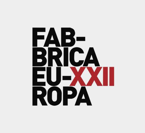 FabbricaEuropa15