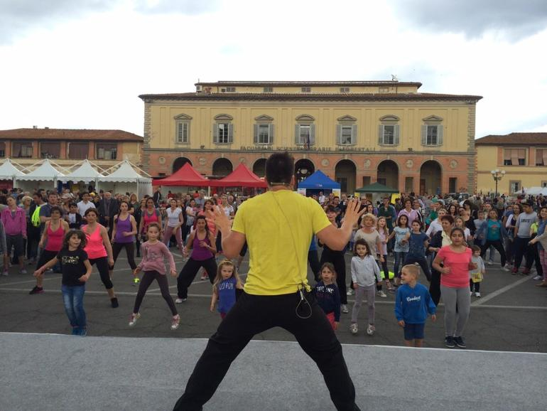 Vivi-Cascine-2015-sport-cultura-e-gastronomia-nel-polmone-verde-di-Firenze_articleimage