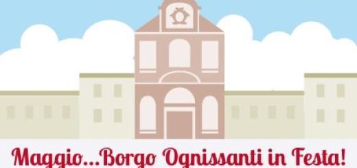 borgo_ognissanti