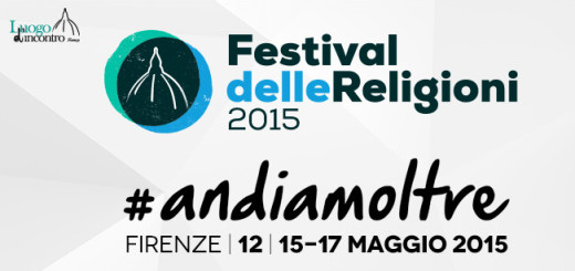 festival_religioni
