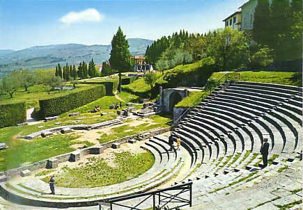 fiesole_teatroromano