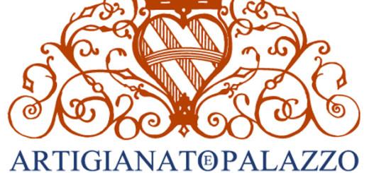 logo A&P color