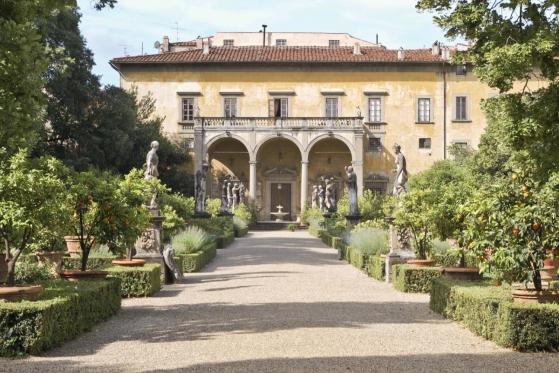 palazzo_torrigiani