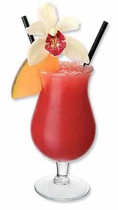 sex_on_the_beach drink
