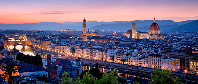 5 curiosities about Florence | Eventi Firenze - Concerti, Spettacoli ...