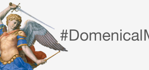 logo_domenicadelfiorentino_new