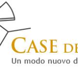 logo_case_della_memoria
