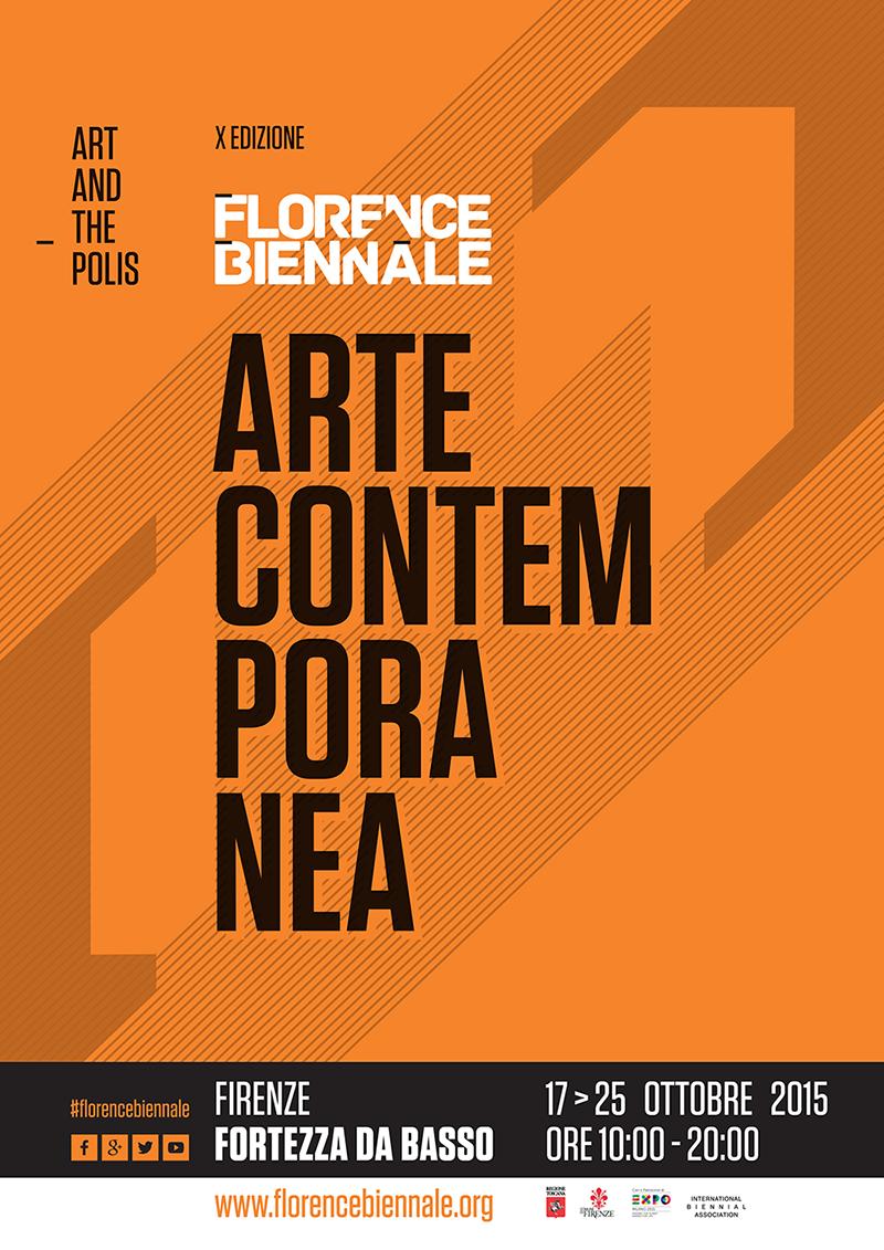 Florence-Biennale_vert