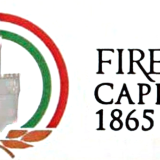 firenze-capitale